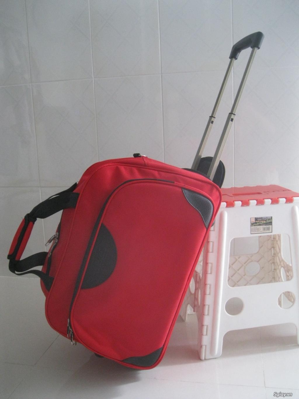 {BẢO BỐI}Chuyên túi, ví , dây nịt hàng hiệu Lv-guuuu-Hermes-Prada-Dior..Cho nam và nữ - 20