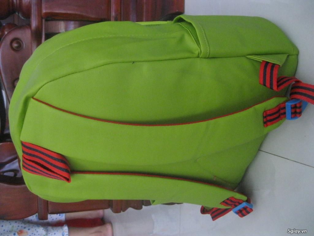 {BẢO BỐI}Chuyên túi, ví , dây nịt hàng hiệu Lv-guuuu-Hermes-Prada-Dior..Cho nam và nữ - 2