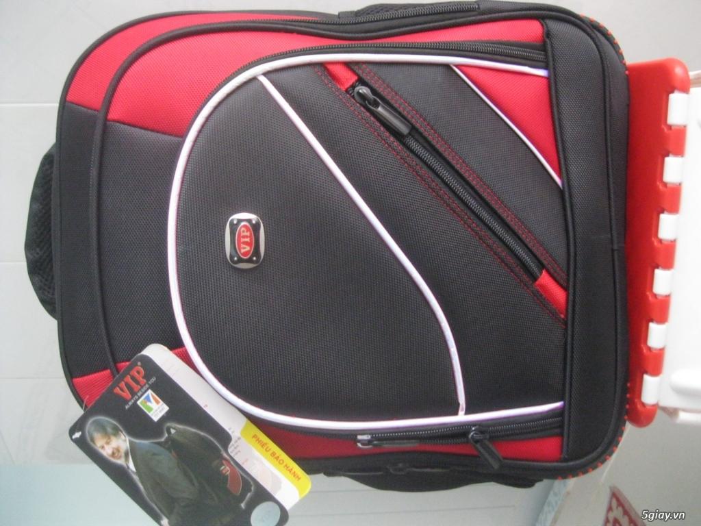 {BẢO BỐI}Chuyên túi, ví , dây nịt hàng hiệu Lv-guuuu-Hermes-Prada-Dior..Cho nam và nữ - 10