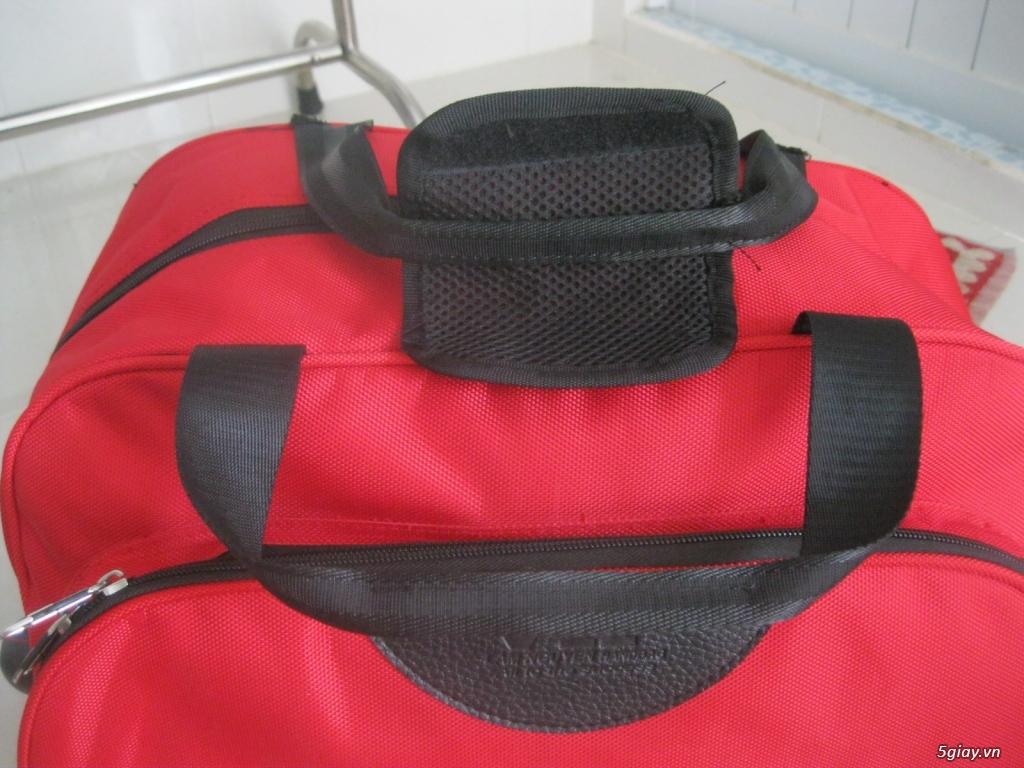 {BẢO BỐI}Chuyên túi, ví , dây nịt hàng hiệu Lv-guuuu-Hermes-Prada-Dior..Cho nam và nữ - 23