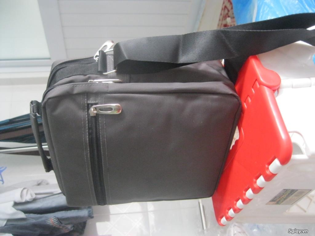 {BẢO BỐI}Chuyên túi, ví , dây nịt hàng hiệu Lv-guuuu-Hermes-Prada-Dior..Cho nam và nữ - 26