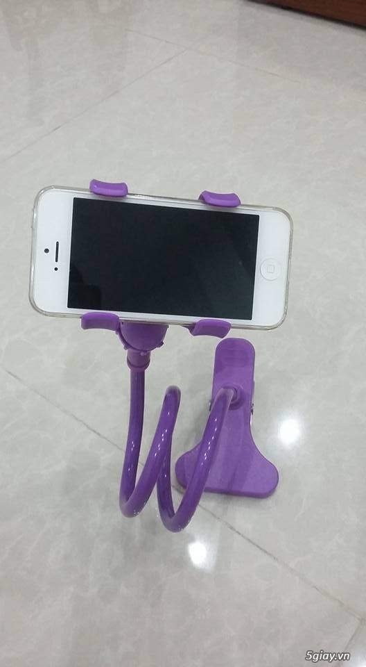 ỐP LƯNG IPHONE GIÁ RẺ - 40
