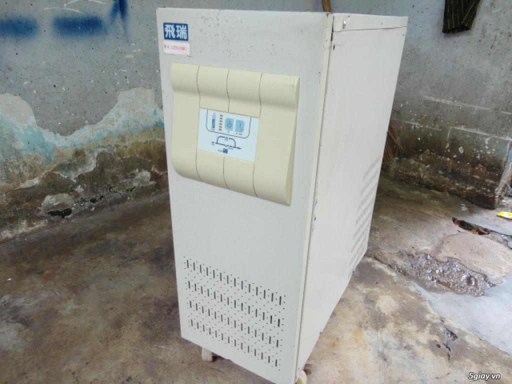 UPS  bộ lưu điện  Giá Bình Dân Bảo Hành