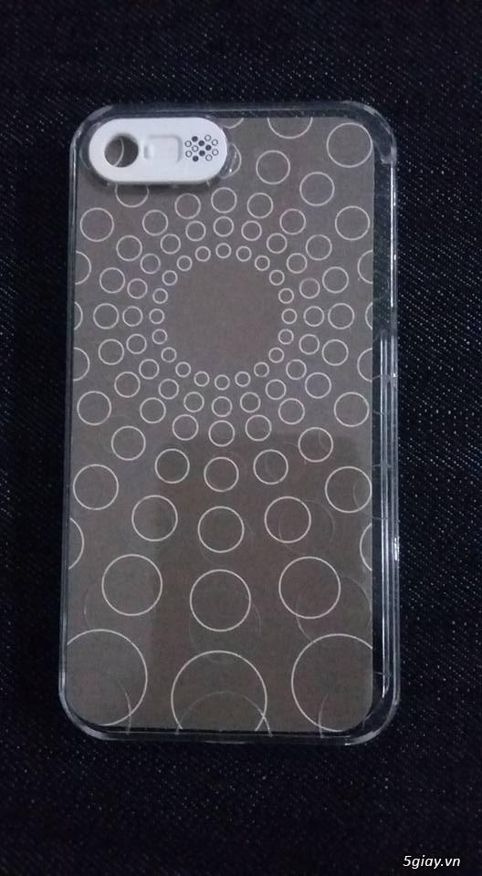 ỐP LƯNG IPHONE GIÁ RẺ - 19