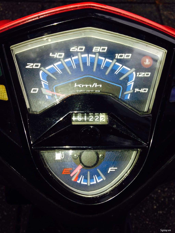 Yamaha luvias fi 2013 do den - 8
