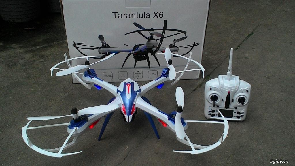 Bán đồ chơi điều khiển các kiểu . Xe -Máy bay - Quadcopter