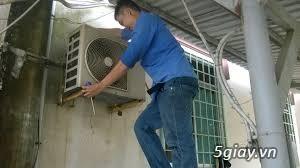 Dịch vụ sửa chữa Điện Lạnh Đa Năng tại nhà, giá rẻ.