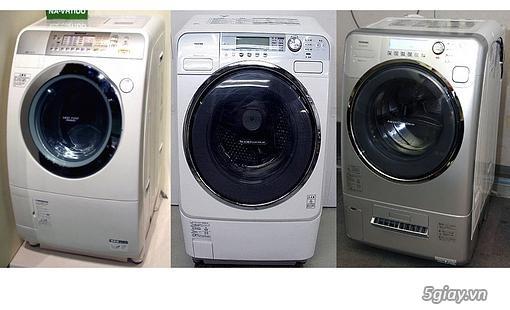 Dịch vụ sửa chữa Điện Lạnh Đa Năng tại nhà, giá rẻ. - 6