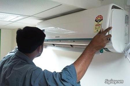 Dịch vụ sửa chữa Điện Lạnh Đa Năng tại nhà, giá rẻ. - 1