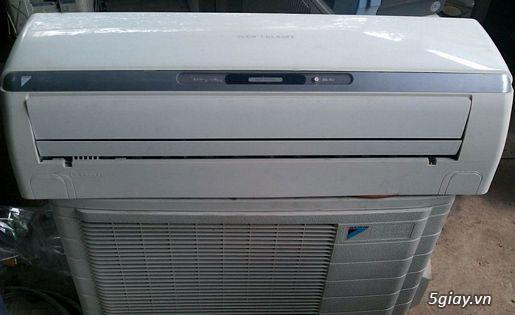 Dịch vụ sửa chữa Điện Lạnh Đa Năng tại nhà, giá rẻ. - 5