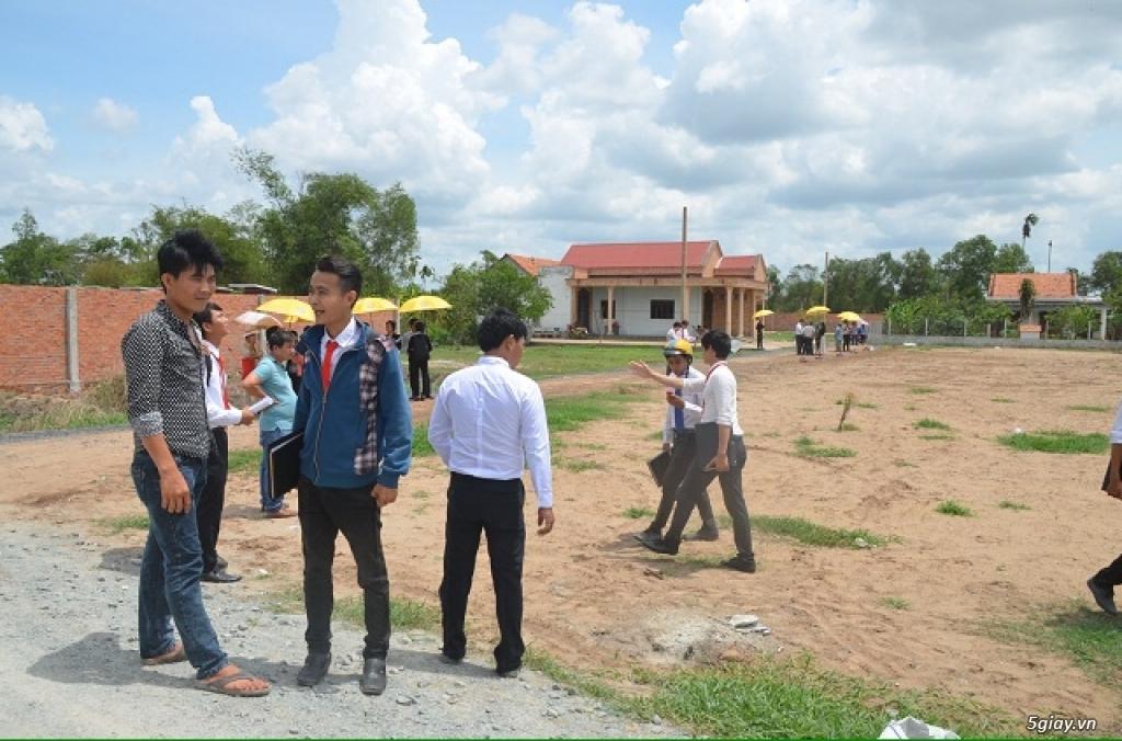 Căn hộ cho thuê chung cư Nhất Lan 2 (Bình Tân) - 3