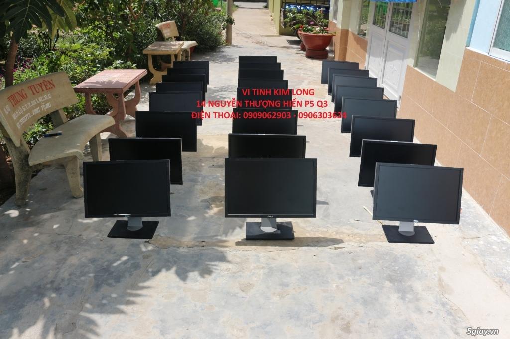 Xã 600 LCD led siêu mỏng 22,24,27 hàng nhật,b.hành 1 năm,giá cực rẻ - 4