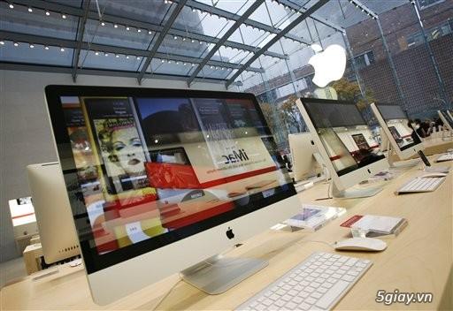 SUMI Mobile Chuyên Sỉ&Lẻ MACBOOK Pro,Macbook Retina,Macbook Air Giá Cạnh Tranh - 1