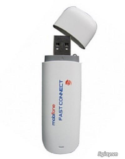 HDD box, USB wifi, thiết bị Mạng, USB, đủ mọi thứ trên đời - 10