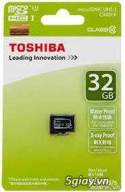 HDD box, USB wifi, thiết bị Mạng, USB, đủ mọi thứ trên đời - 23