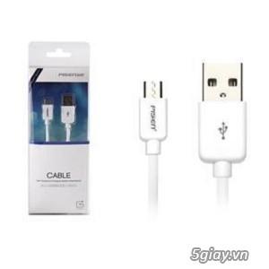 HDD box, USB wifi, thiết bị Mạng, USB, đủ mọi thứ trên đời - 6