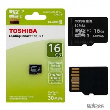 HDD box, USB wifi, thiết bị Mạng, USB, đủ mọi thứ trên đời - 22
