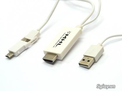 HDD box, USB wifi, thiết bị Mạng, USB, đủ mọi thứ trên đời - 8