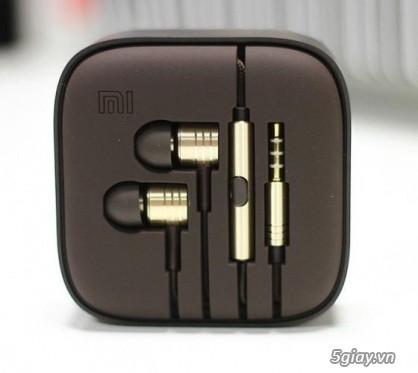 HDD box, USB wifi, thiết bị Mạng, USB, đủ mọi thứ trên đời - 25