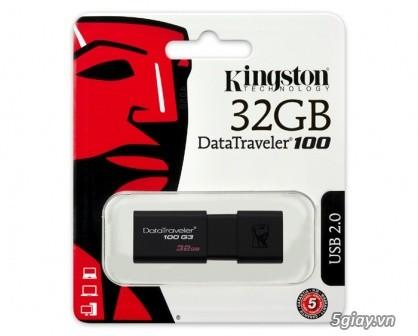 HDD box, USB wifi, thiết bị Mạng, USB, đủ mọi thứ trên đời - 18