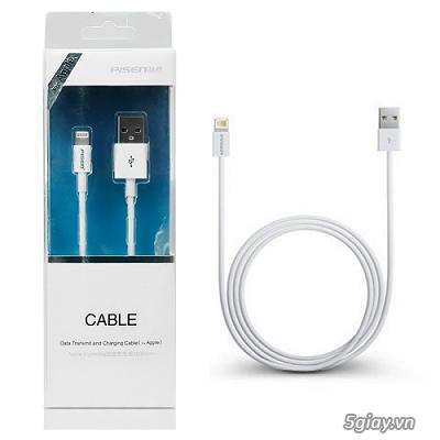 HDD box, USB wifi, thiết bị Mạng, USB, đủ mọi thứ trên đời - 4
