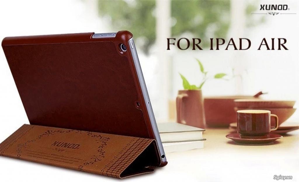 Chuyên xundd ốp lưng,bao da cho iPhone,Samsung,bao da iPad , bao da iPad mini - 1