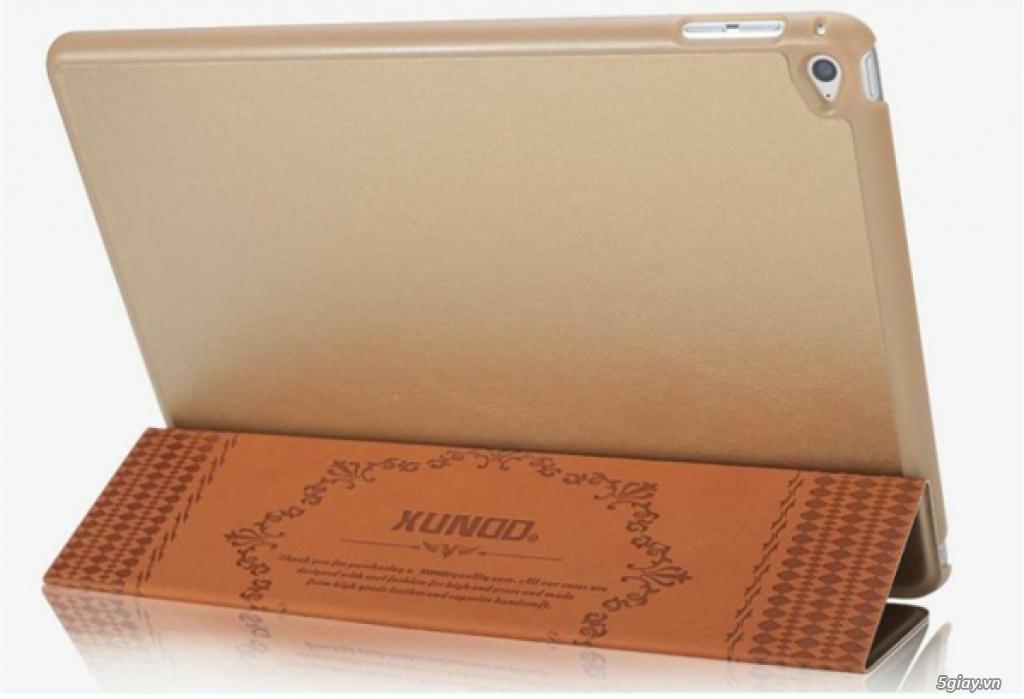 Chuyên xundd ốp lưng,bao da cho iPhone,Samsung,bao da iPad , bao da iPad mini - 9