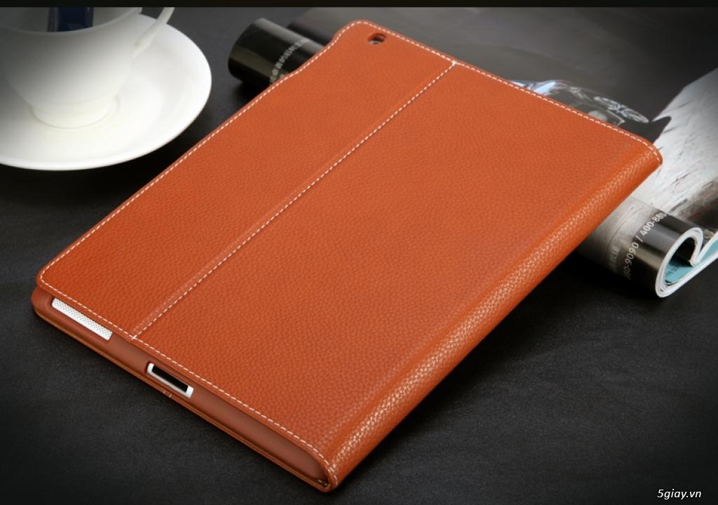 Chuyên xundd ốp lưng,bao da cho iPhone,Samsung,bao da iPad , bao da iPad mini - 6