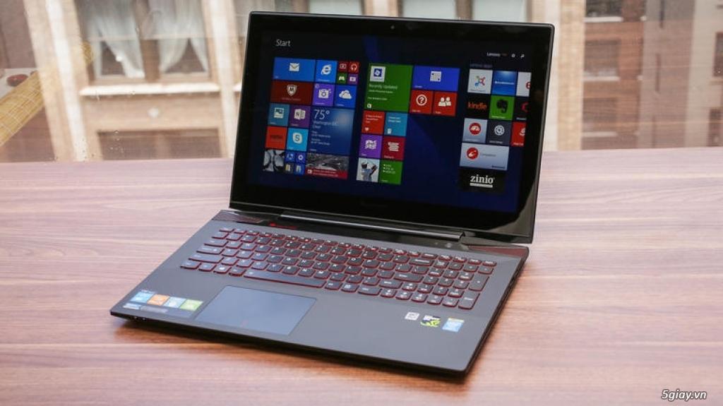 Thanh Lý Nhiều Laptop ,Bao Zin 100%, Giá Rẻ,  BH 6 Tháng(1 đổi 1 trong 3 tháng đầu) - 6