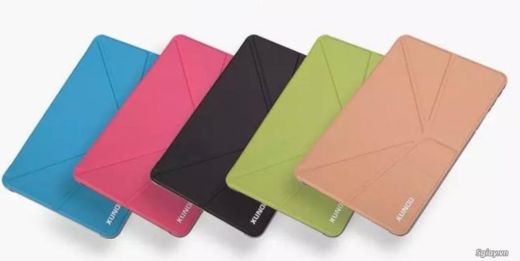 Chuyên xundd ốp lưng,bao da cho iPhone,Samsung,bao da iPad , bao da iPad mini - 4