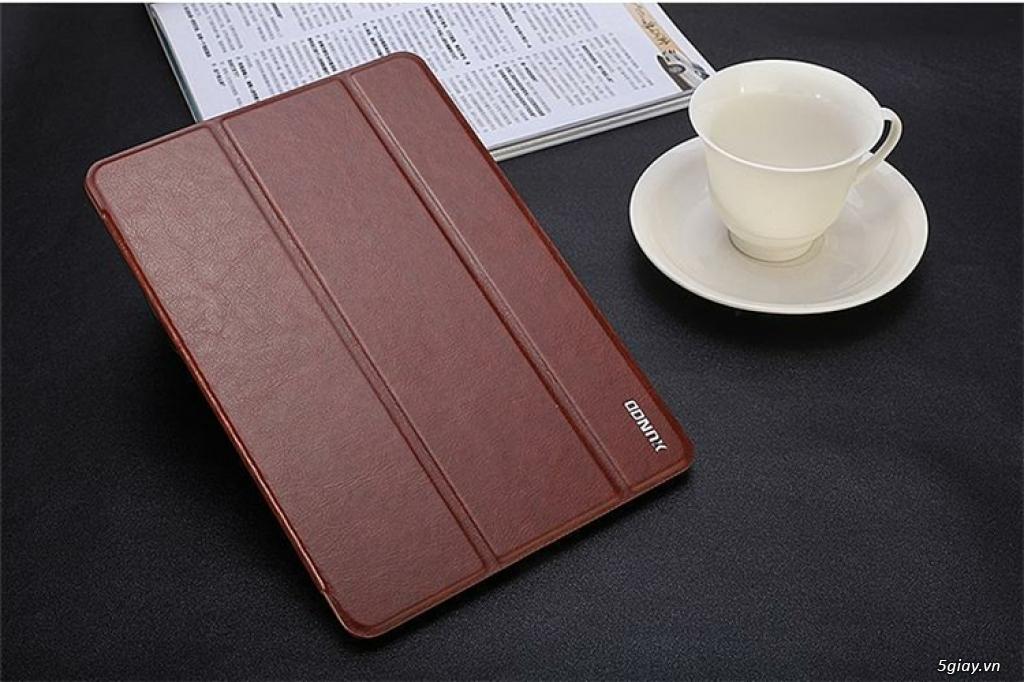 Chuyên xundd ốp lưng,bao da cho iPhone,Samsung,bao da iPad , bao da iPad mini - 8