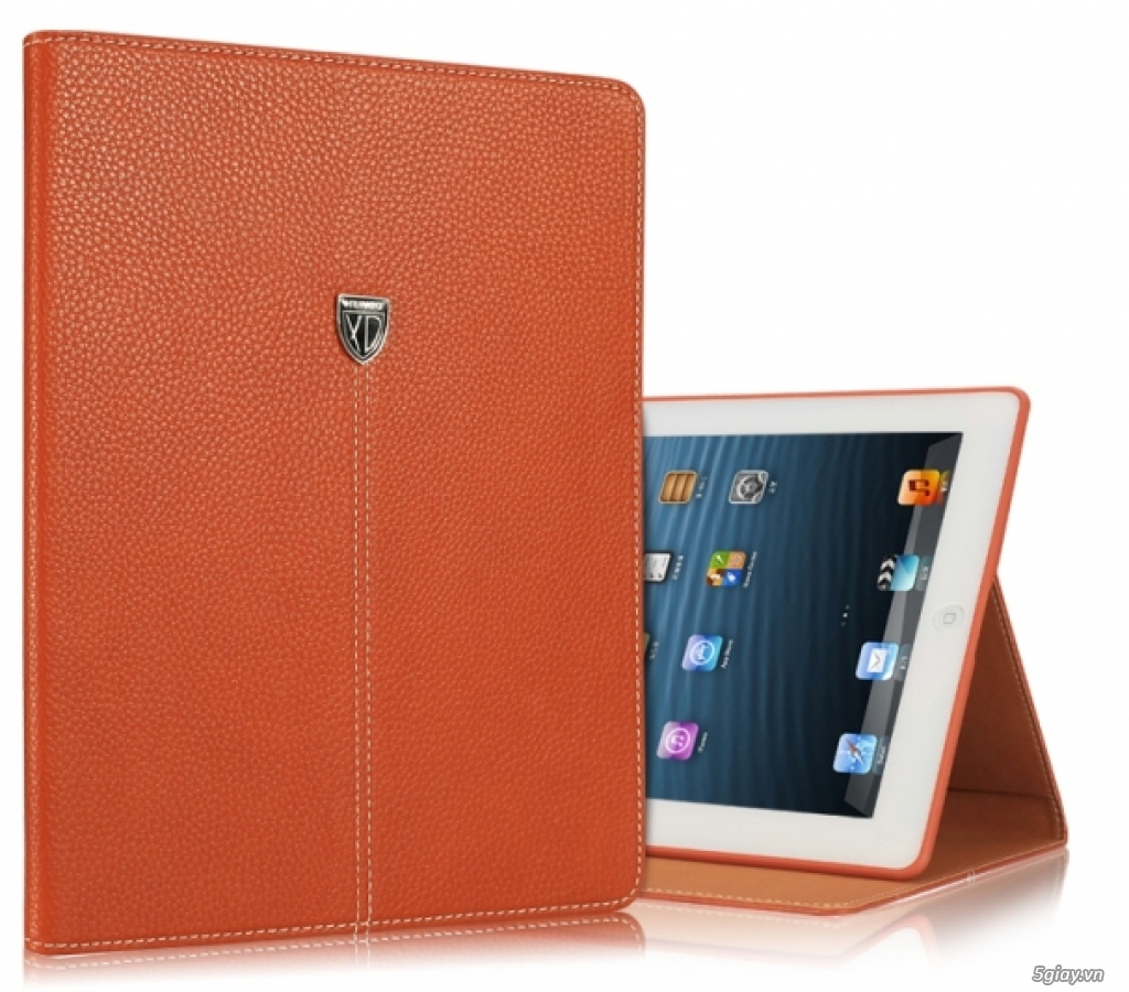 Chuyên xundd ốp lưng,bao da cho iPhone,Samsung,bao da iPad , bao da iPad mini - 5