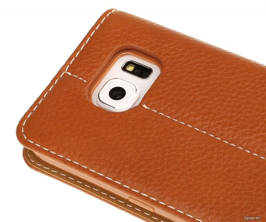 Chuyên xundd ốp lưng,bao da cho iPhone,Samsung,bao da iPad , bao da iPad mini - 15