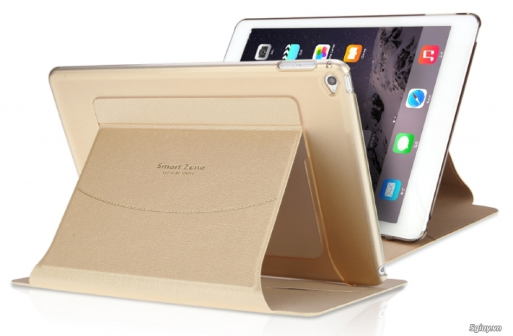 Chuyên xundd ốp lưng,bao da cho iPhone,Samsung,bao da iPad , bao da iPad mini - 10