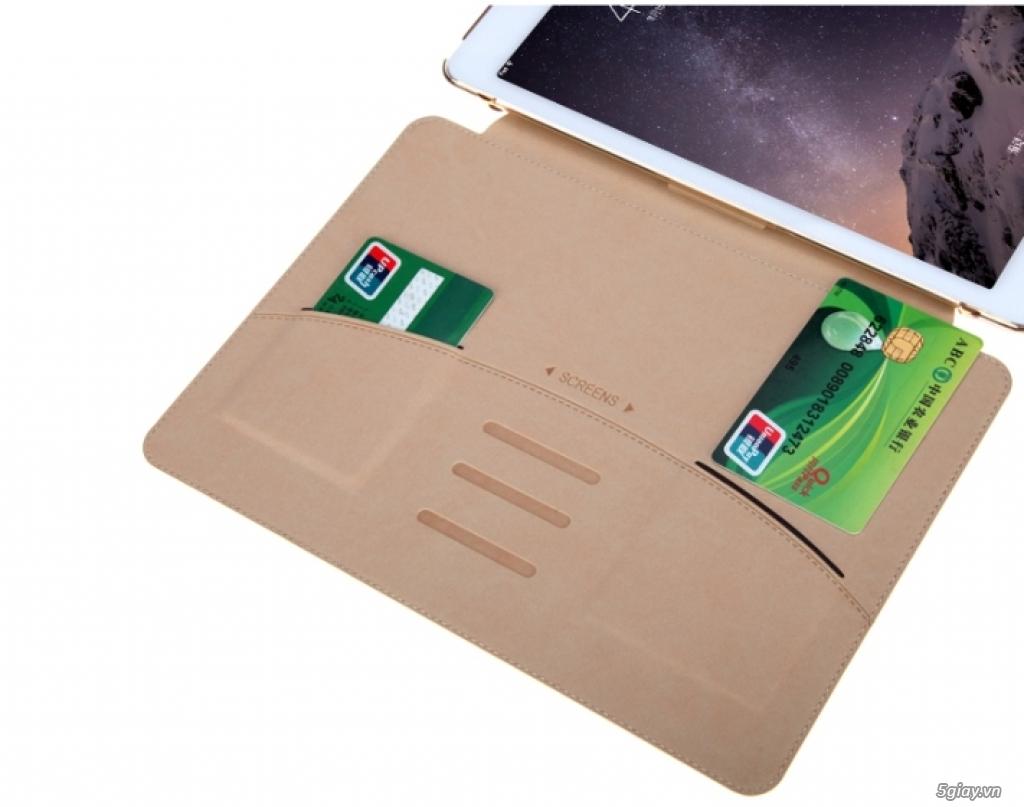 Chuyên xundd ốp lưng,bao da cho iPhone,Samsung,bao da iPad , bao da iPad mini - 11