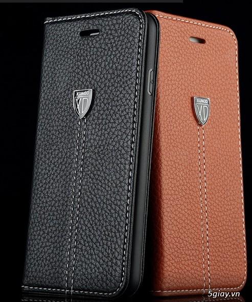 Chuyên xundd ốp lưng,bao da cho iPhone,Samsung,bao da iPad , bao da iPad mini - 12