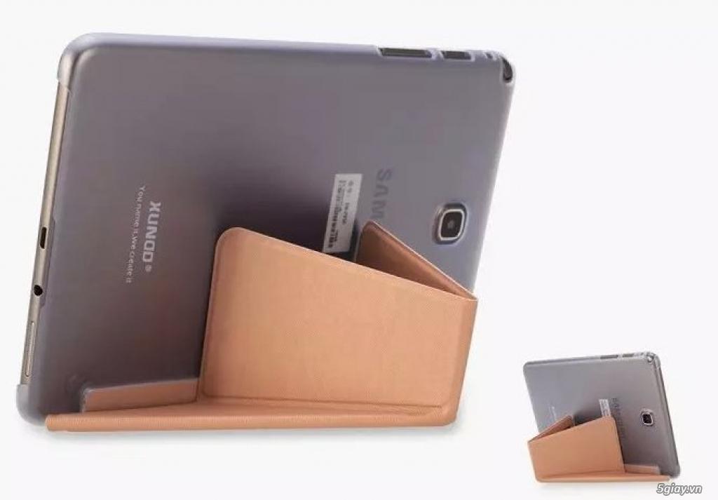 Chuyên xundd ốp lưng,bao da cho iPhone,Samsung,bao da iPad , bao da iPad mini - 3