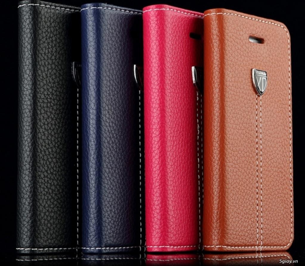 Chuyên xundd ốp lưng,bao da cho iPhone,Samsung,bao da iPad , bao da iPad mini - 13