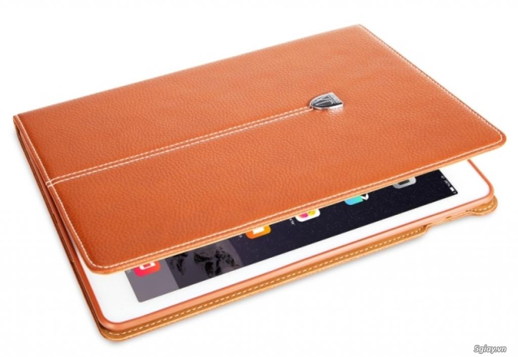 Chuyên xundd ốp lưng,bao da cho iPhone,Samsung,bao da iPad , bao da iPad mini - 7