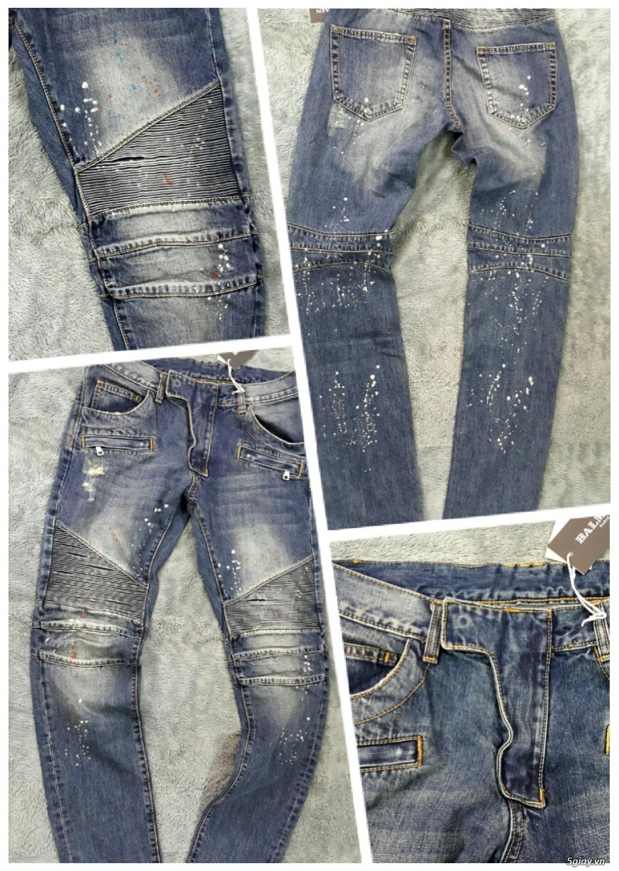 LeeShop_Chuyên quần áo thời trang - 14