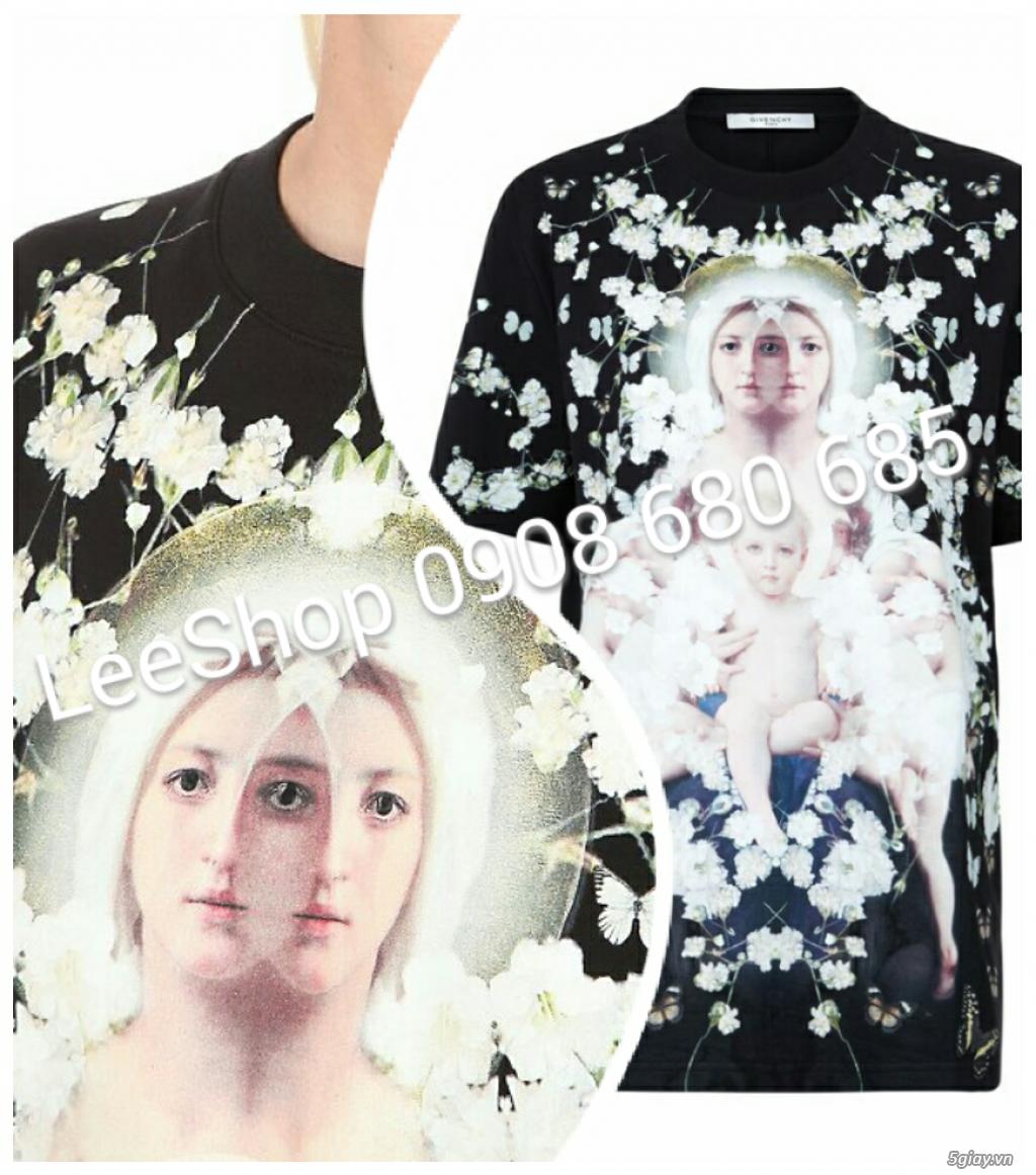 LeeShop_Chuyên quần áo thời trang - 6