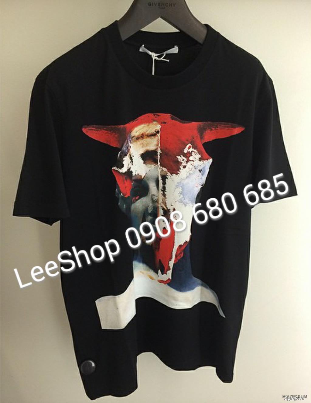 LeeShop_Chuyên quần áo thời trang - 8