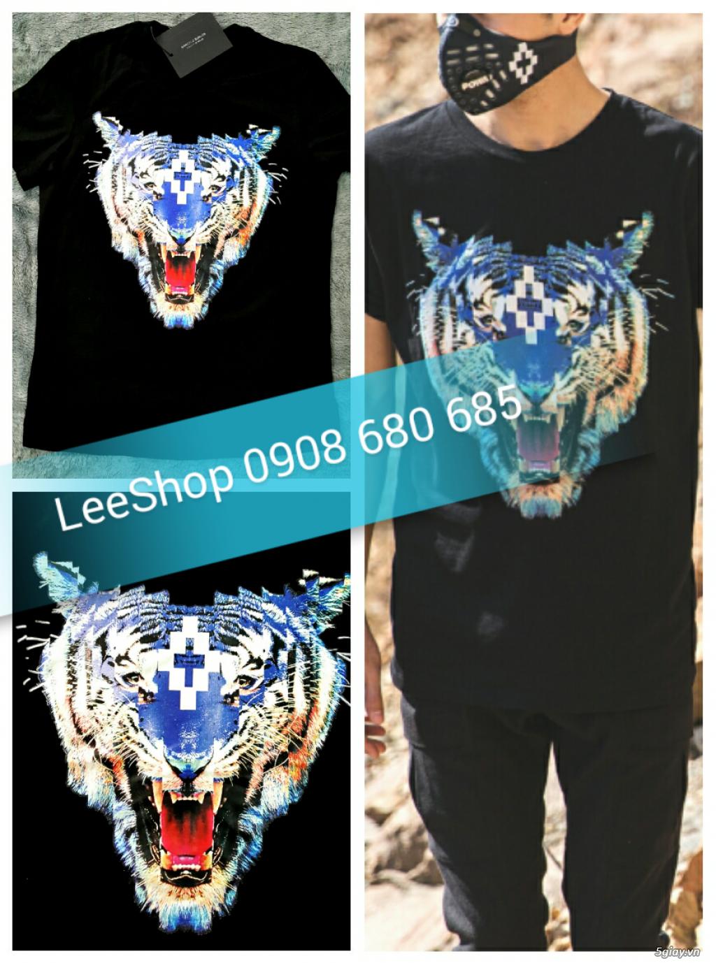 LeeShop_Chuyên quần áo thời trang - 21