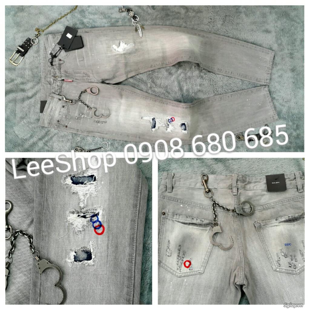 LeeShop_Chuyên quần áo thời trang - 45