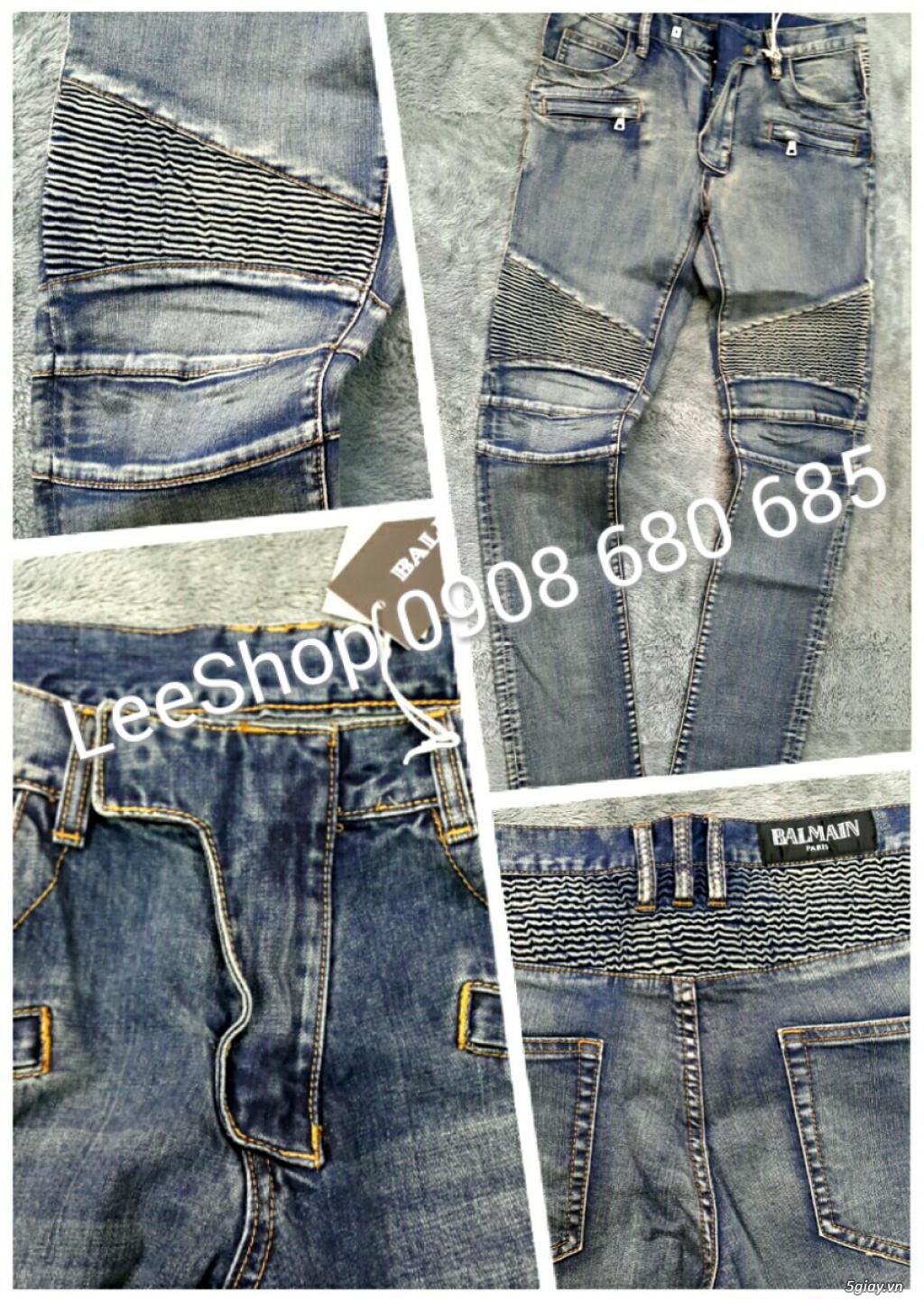 LeeShop_Chuyên quần áo thời trang - 16