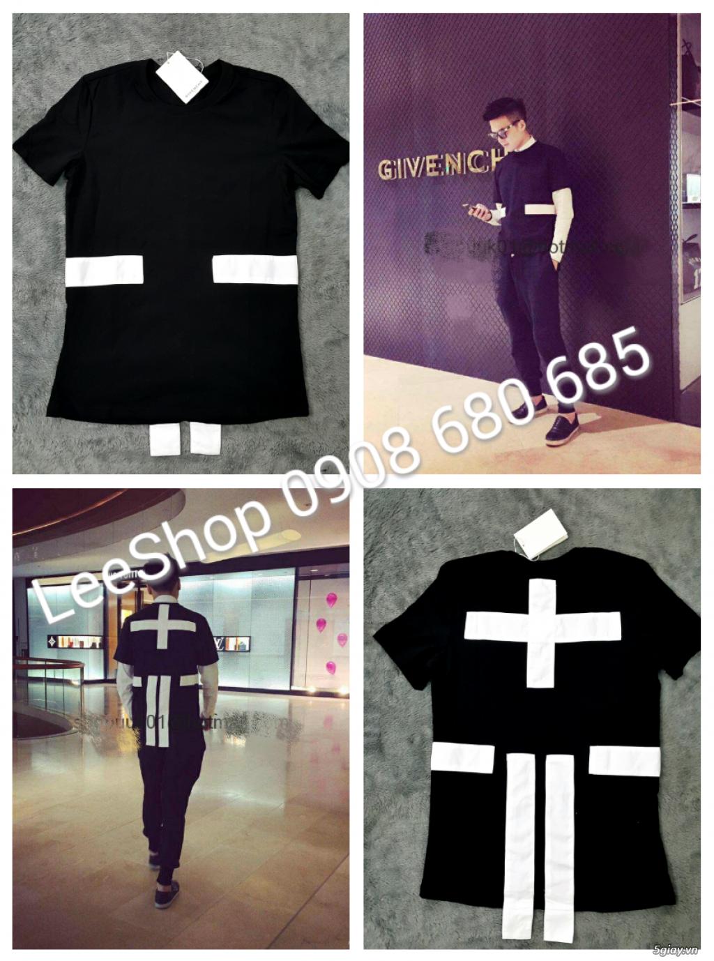 LeeShop_Chuyên quần áo thời trang - 15