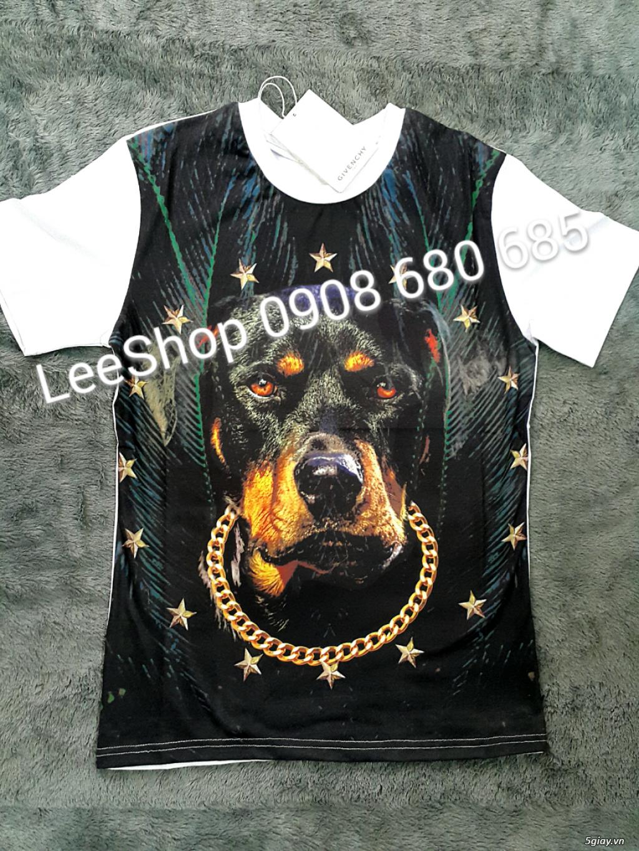 LeeShop_Chuyên quần áo thời trang - 27
