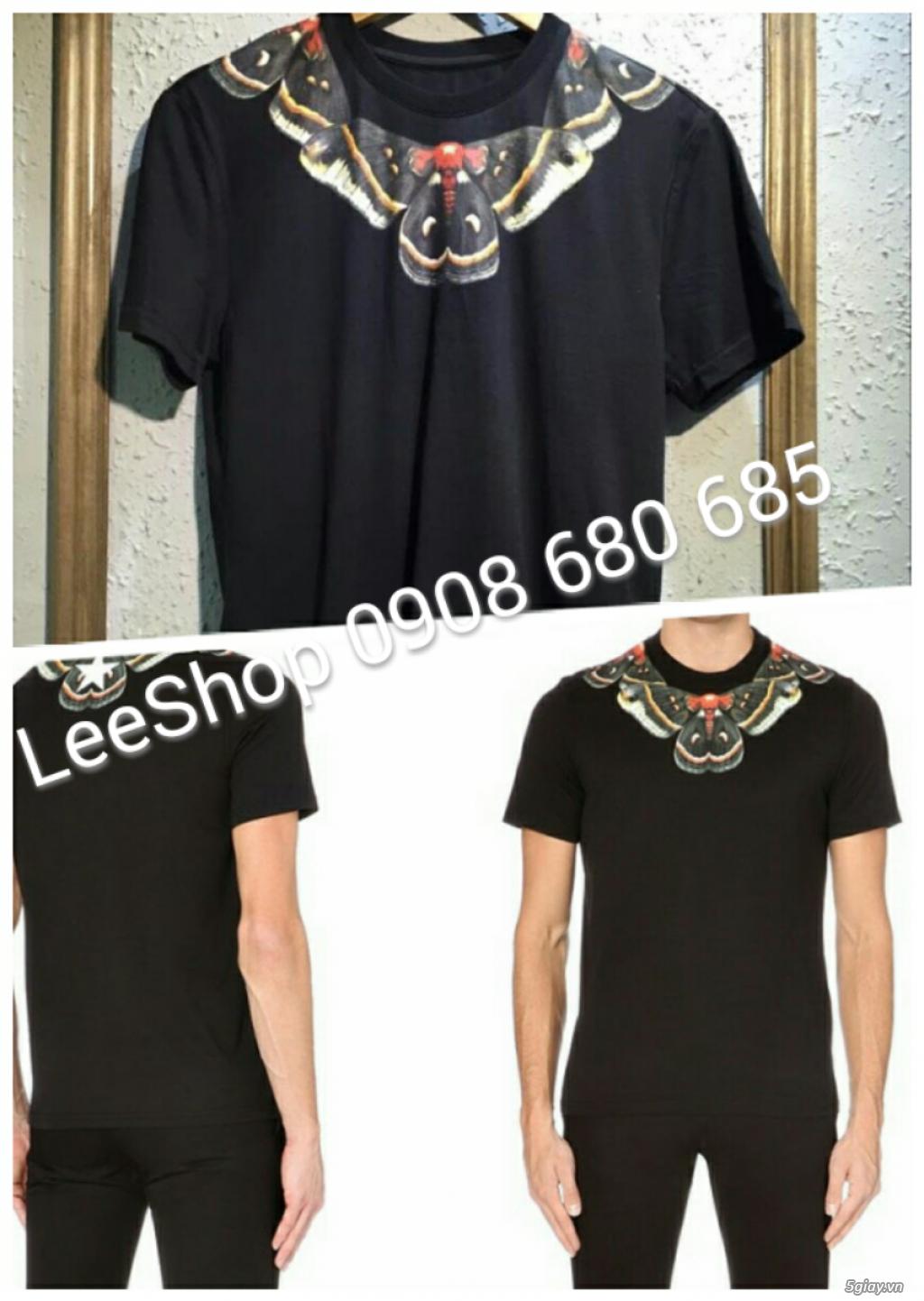 LeeShop_Chuyên quần áo thời trang - 9