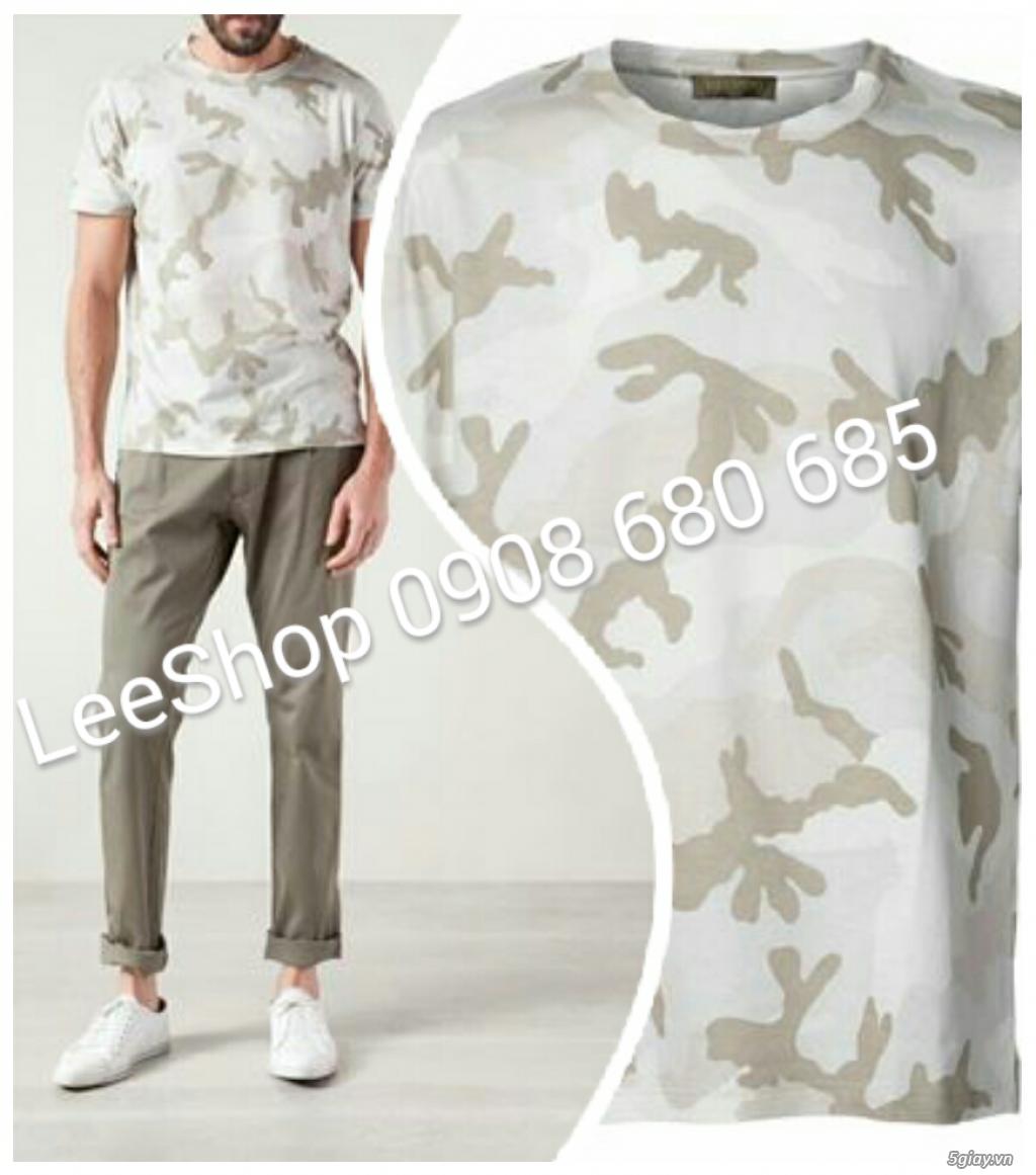 LeeShop_Chuyên quần áo thời trang - 30