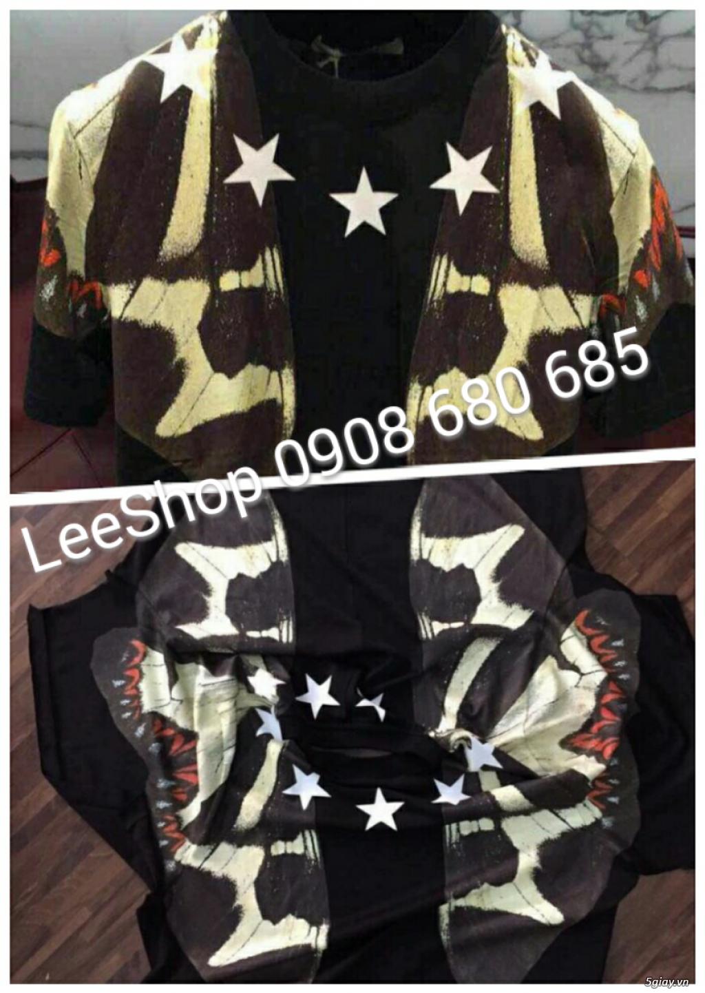 LeeShop_Chuyên quần áo thời trang - 12